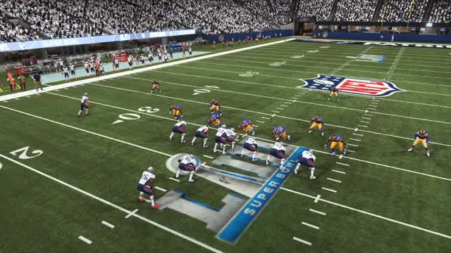 Watch and share Madden GIFs by mrkriegsmarine on Gfycat