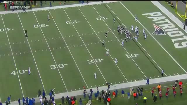 Watch and share Bills GIFs and Nfl GIFs on Gfycat