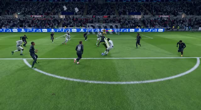 Watch FIFA 19 2019.01.23 - 22.16.16.03 GIF on Gfycat. Discover more fifa19 GIFs on Gfycat