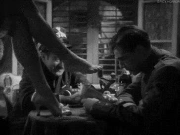 Watch feet, marlon brando GIF on Gfycat. Discover more related GIFs on Gfycat