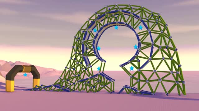 Watch incredible loop the loop2, by jrhughes22, £4764 GIF on Gfycat. Discover more Carried Away GIFs on Gfycat