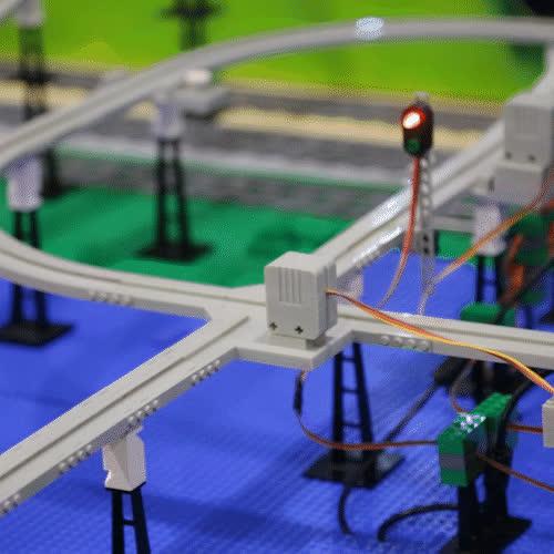train, trains, transportation, train GIFs