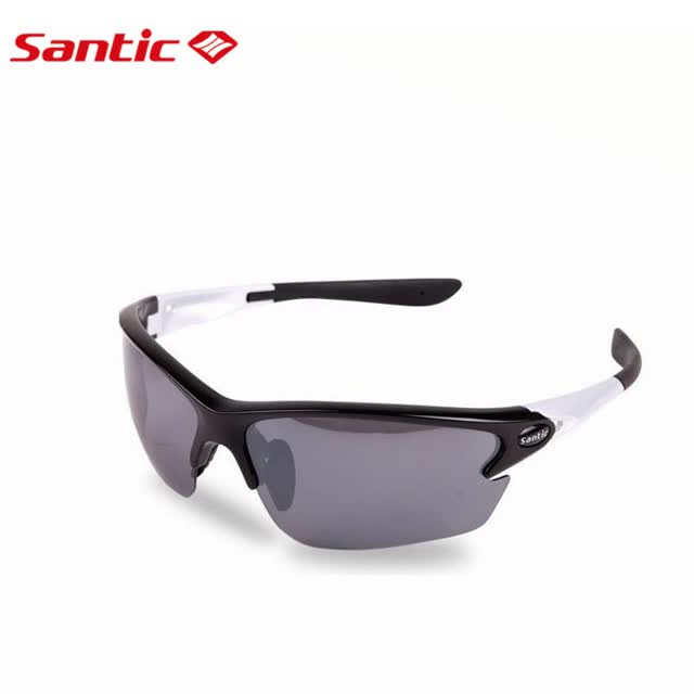 Watch and share Santic Eyewear Polarized Cycling Glasses Bicycle Font Goggles Font Font Spectacles Font GIFs on Gfycat