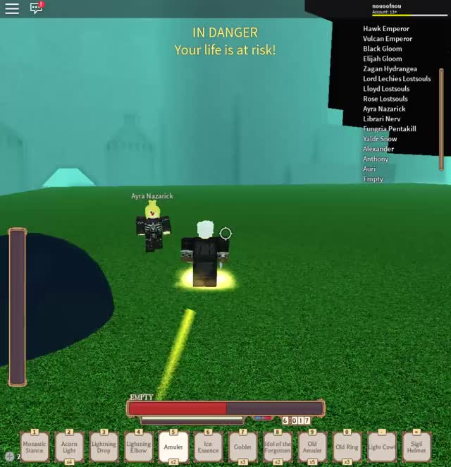 Watch and share Roblox 2019-08-06 01-25-59 GIFs on Gfycat