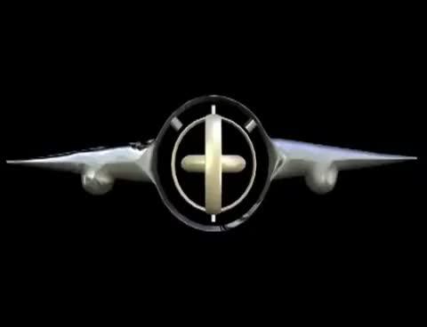 Watch and share Gyroscope GIFs on Gfycat