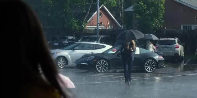 Watch this a simple favor GIF by A Simple Favor (@asimplefavormovie) on Gfycat. Discover more a simple favor, a simple plan, lionsgate, movie, movie theaters, movie trailers GIFs on Gfycat