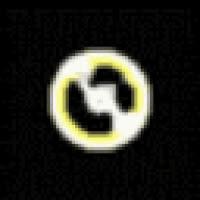 MW2 EMP Emblems GIFs