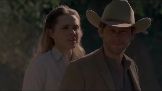 Watch this let's leave GIF by GIF Master Blaster (@xitenik) on Gfycat. Discover more letsgo, westworld, westworldseason1ep7, wws1ep7 GIFs on Gfycat