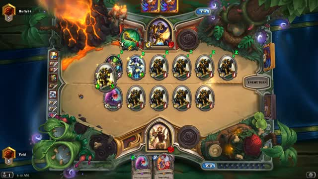 Watch LEEROY LEEROYYYY JENKINSS GIF by Voidwalking (@voidwalking) on Gfycat. Discover more hearthstone GIFs on Gfycat