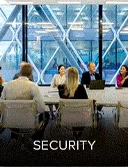 Watch and share Cisco Security Solutions GIFs by Acordis International Corp on Gfycat