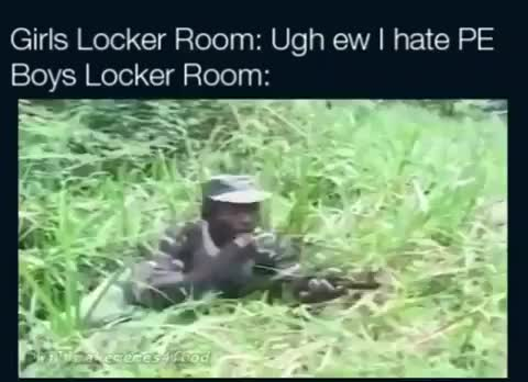 Watch and share Cringememes GIFs and Ironicmemes GIFs by Fhariz Haryanto on Gfycat