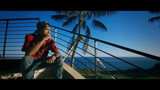 Watch Tyga - Stimulated GIF on Gfycat. Discover more Kings, Tyga, baby, birdman, drake, hip-hop, jenner, kardashian, last, music, rap, simulated, t-raww GIFs on Gfycat