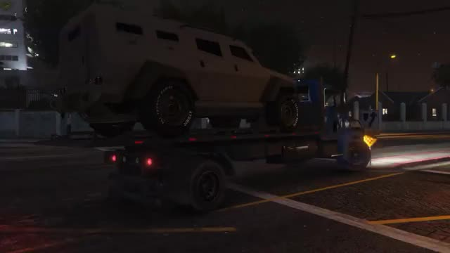 Watch Insurgent Flatbed GIF on Gfycat. Discover more PS4share, Grand Theft Auto V, PlayStation 4, Sony Interactive Entertainment GIFs on Gfycat