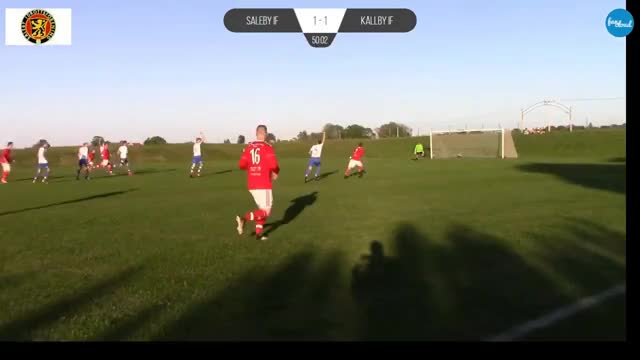 Watch and share Falling GIFs and Fotboll GIFs on Gfycat