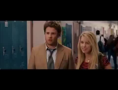 Watch Pineapple Express GIF on Gfycat. Discover more Seth, express, funny, movie, pineapple, rogen GIFs on Gfycat