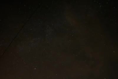 Watch My first attempt in astrophotography. The clouds seem orange GIF on Gfycat. Discover more 15mm, astrophotography, cs6, d5200, dslr, ishootraw, moving, night, nikon, photography, rotation, sigma lens, sky, stars GIFs on Gfycat