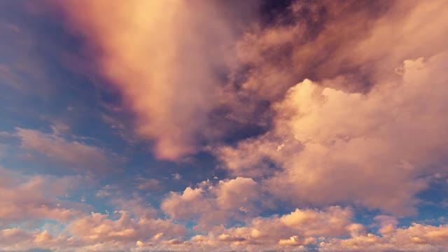 Watch ( CGI 4k Free Stock Footage ) Dusk Sunset Clouds - Time Lapse Seamless Loop GIF on Gfycat. Discover more animation, animation graphic, animation loop, art, background, background animation, bio, biosphere, clouds, creative, fantasy, fantasy magic, loop, looping, magic, spells, time lapse, wide angle lens, world, world heritage GIFs on Gfycat