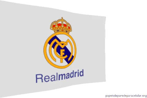 Watch and share Madrid GIFs and Real GIFs on Gfycat