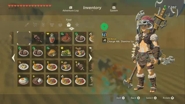 Watch My Lizards need me. GIF by @sunshinesan on Gfycat. Discover more Breath of the wild, Gameplay, funny GIFs on Gfycat