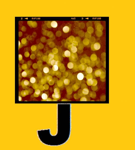 Watch and share Paul Jaisini GIFs and Gold Bokeh GIFs by Ryan ReModernist Keller on Gfycat