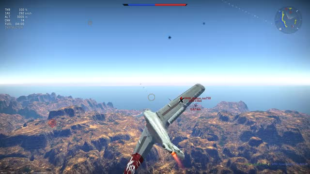 Watch demon GIF on Gfycat. Discover more warthunder GIFs on Gfycat