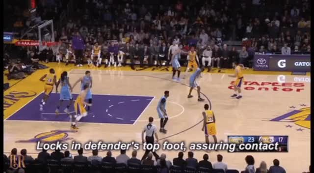 Watch Zubac Foot Lock GIF by @tomzee on Gfycat. Discover more GIF Brewery, Zubac 1st457 GIFs on Gfycat