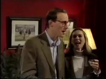 Watch Ah Come On, It's Christmas (Harry Enfield) GIF on Gfycat. Discover more Harry, christmas, enfieild, sketch GIFs on Gfycat
