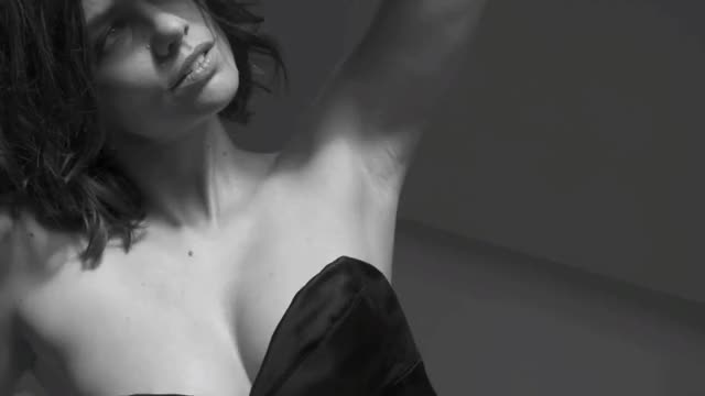 Watch and share Lauren Cohan GIFs by Geez Dude on Gfycat