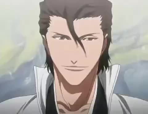 Watch Bleach GIF on Gfycat. Discover more Bleach GIFs on Gfycat