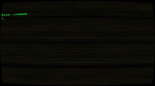 Watch Terminal GIF on Gfycat. Discover more related GIFs on Gfycat