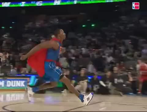Watch and share Dwight Howard GIFs and Superman GIFs on Gfycat