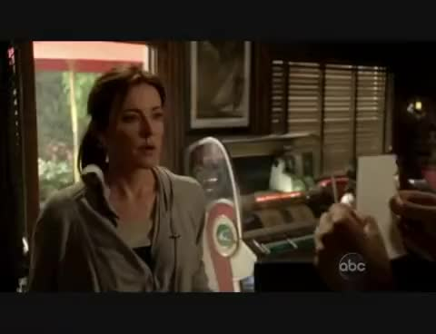 Watch Cougar Town GIF on Gfycat. Discover more Cougar, Town GIFs on Gfycat