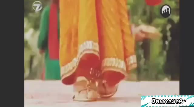 mere haath mein tera haath ho GIF   Find, Make & Share