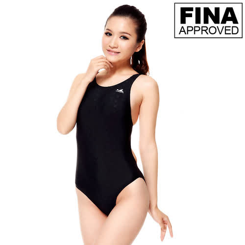5c6503ace3 Kids Competition Swimwear by Yingfa Swimwear USA Inc. GIF by Yingfa ...