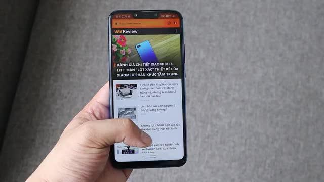 Watch and share Huawei Nova 3i GIFs by dadieu007 on Gfycat