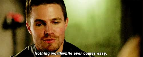 Watch Easy GIF on Gfycat. Discover more stephen amell GIFs on Gfycat