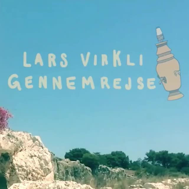 Watch and share Lars Virkli GIFs by jenssand on Gfycat