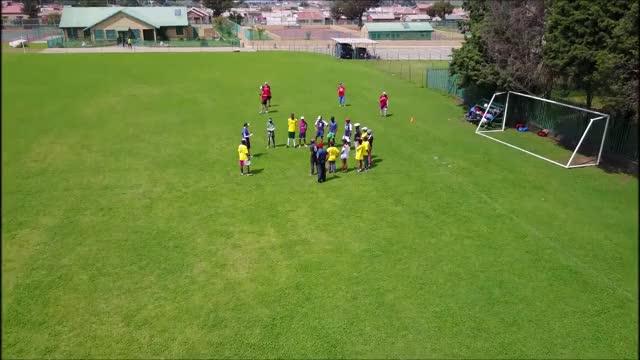 Watch Soweto ultimate training session with Felix Shardlow - Mavic Pro edit GIF on Gfycat. Discover more mavic pro, ultimate GIFs on Gfycat