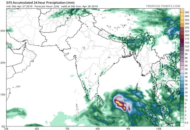 Watch gfs apcpn24 india fh24-204 GIF by The Watchers (@thewatchers) on Gfycat. Discover more related GIFs on Gfycat