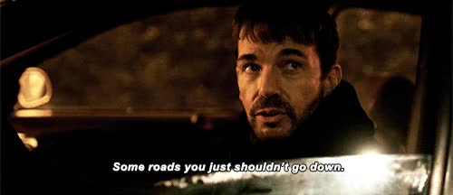 Watch billy bob thornton GIF on Gfycat. Discover more related GIFs on Gfycat