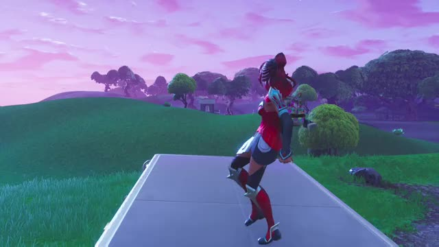 Watch this GIF by Gamer DVR (@xboxdvr) on Gfycat. Discover more FortniteBattleRoyale, JammedPandora77, xbox, xbox dvr, xbox one GIFs on Gfycat