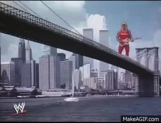 Watch 9/11 was an inside meme GIF on Gfycat. Discover more related GIFs on Gfycat