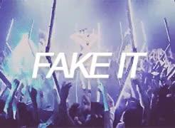 Watch trash heap GIF on Gfycat. Discover more a-chan, fake it, gifs, kashiyuka, magifs, nocchi, perfume, perfume fake it, prfm GIFs on Gfycat