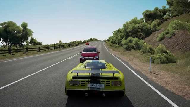 Watch and share Forza Horizon 3 GIFs on Gfycat