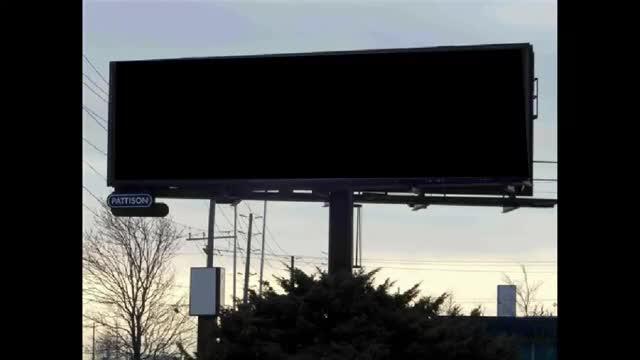 Watch and share NDP Billboard GIFs by imnofox on Gfycat