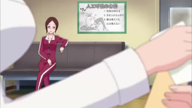 Watch and share Anime GIFs by Yumiko on Gfycat