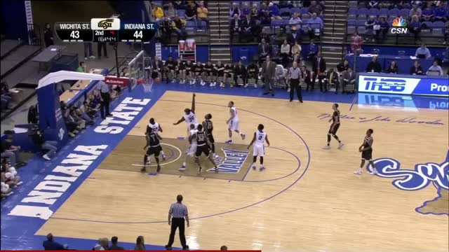 Watch converted-d9630270 GIF on Gfycat. Discover more collegebasketball GIFs on Gfycat