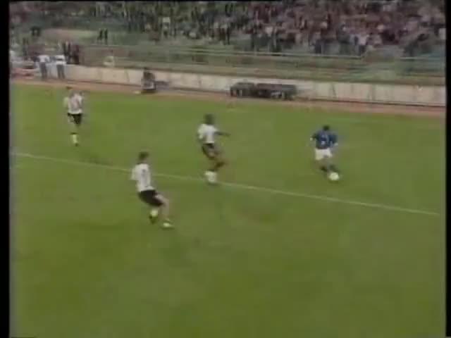 Watch and share October 1997 GIFs and England GIFs on Gfycat
