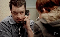 gif*, i miss this feeling sm, ian gallagher, ian x mickey, mickey milkovich, one of the best scenes in the entire s1 which is my fave tbh, q, shameless, done is done GIFs