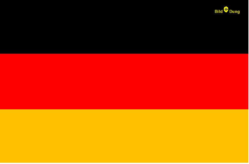 deutschland zukunft GIFs